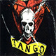 Hard Rock Tango - AudioJungle Item for Sale