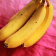 Bananas - VideoHive Item for Sale