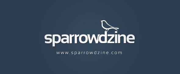 sparrowdzine