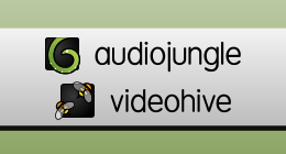 video & audio