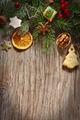 Christmas. - PhotoDune Item for Sale