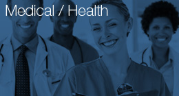 Medical & Health Premium Themes