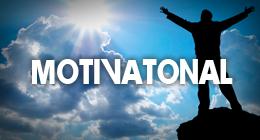 Motivatonal