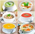 Vegetable Soup - PhotoDune Item for Sale
