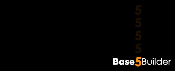 Base5Builder