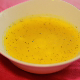 Bowl of Soup 6 - VideoHive Item for Sale