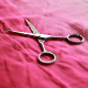 Scissors - VideoHive Item for Sale