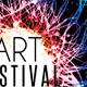 Art Festival 2 Flyer