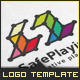 Polygon Creative S - Logo Template - GraphicRiver Item for Sale