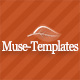 muse-templates