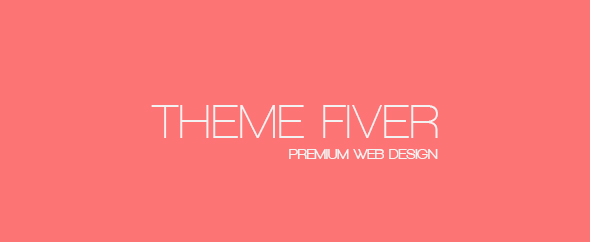 ThemeFiver