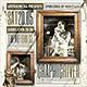 Vintage / Retro Indie Rock Concert /Flyer / Poster - GraphicRiver Item for Sale