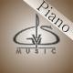 Piano Etude #3 C-Minor - AudioJungle Item for Sale