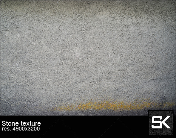 GraphicRiver Wall Texture 6049486