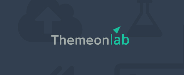 Themeonlab cover