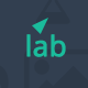 themeonlab
