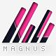 Magnus Multi-Purpose Responsive WordPress Theme (Business) Download