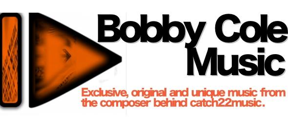 bobbycolemusic
