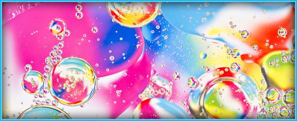 Oilcolorsoflife