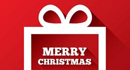 Christmas and New Year (xmas)