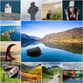 Ireland - PhotoDune Item for Sale