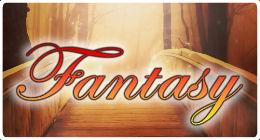 Cinematic: Fantasy