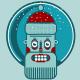 Merry X-Mas - GraphicRiver Item for Sale