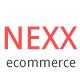 Link toNexx ecommerce responsive template