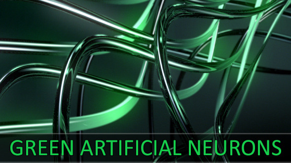 Green Artificial Neurons