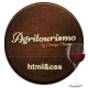 Link toAgritourismo - winery & restaurant template