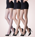 collection of thin stockings on sexy woman legs - PhotoDune Item for Sale