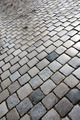 Cobblestones background - PhotoDune Item for Sale