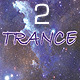 Trance 2 - AudioJungle Item for Sale