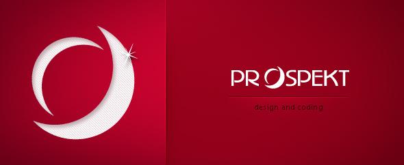 ProspektDesign