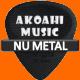 Black Night - AudioJungle Item for Sale