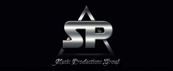 SPMusicGroup