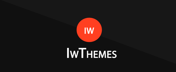 iwthemes