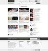 14-urbanix_blog-listing.__thumbnail