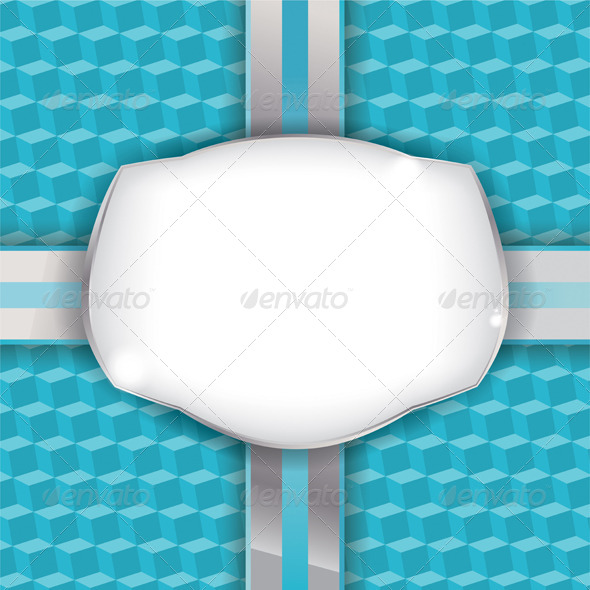 GraphicRiver Vector Present Wrapping Paper Background 6061771
