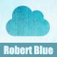 Robert_Blue