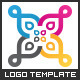 Print Studio - Logo Template - GraphicRiver Item for Sale