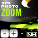 XML Product Zoomer - ActiveDen Item for Sale