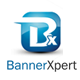 BannerXpert