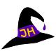JuicyHats