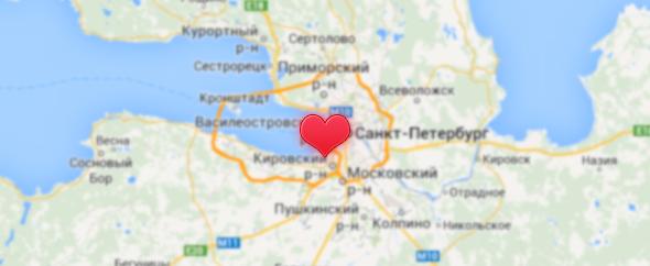 Shironov