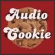 AudioCookie