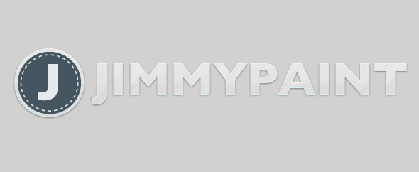 Jimmy paint header