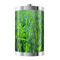 Wheat Field Battery - PhotoDune Item for Sale