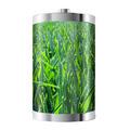 Wheat Field Battery - PhotoDune Item for Sale