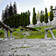 Mountainside Bridge Slider 3 - VideoHive Item for Sale